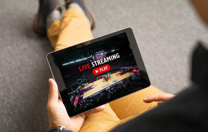 11 Situs Streaming Olahraga Terbaik 2021, Gratis!