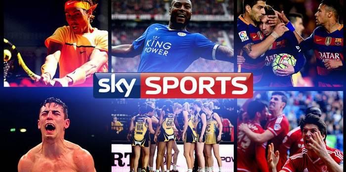 situs streamingolahraga