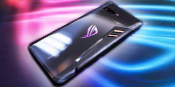 Smartphone Android Paling Kencang