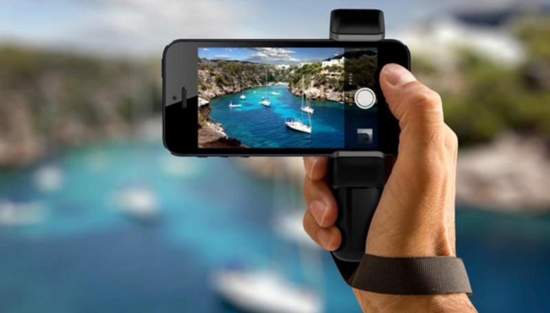 5 Smartphone Yang Cocok Banget Buat Nge Vlog Telset