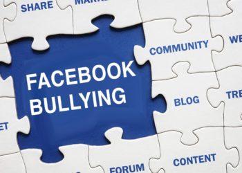 Tindakan Bullying