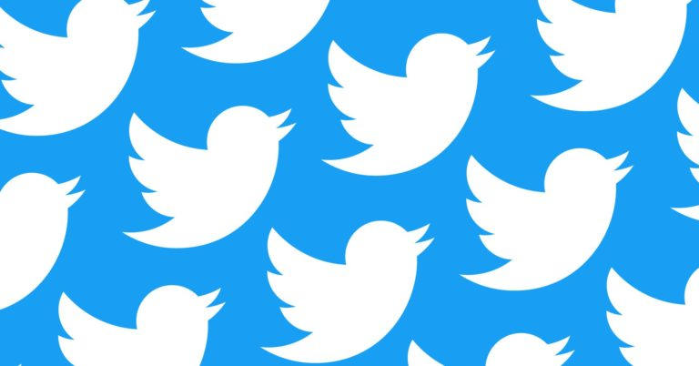 Siap-siap, Fitur 'Like' Segera Hengkang dari Twitter?