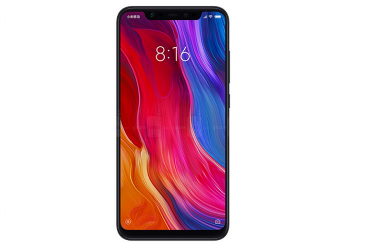 Xiaomi Akan Perbarui Fitur Kamera Mi Mix 2S dan Mi 8