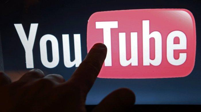 YouTube Luncurkan Fitur Streaming Film Gratis