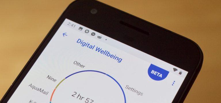Aplikasi Ini Bikin Pengguna jadi Ngerti Android