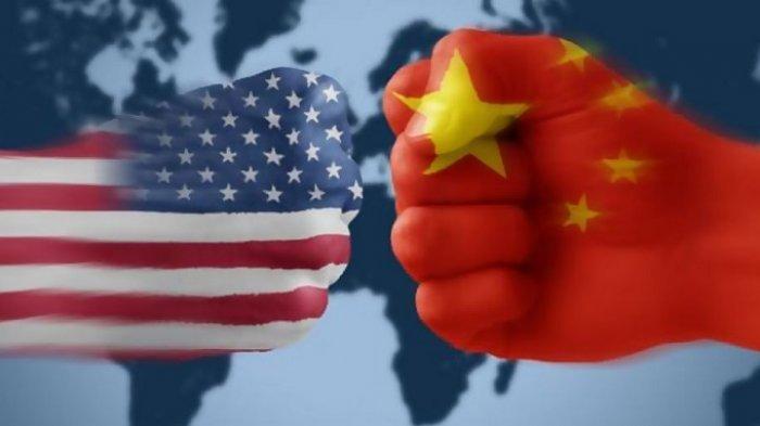 Operator Seluler AS Juga Disusupi 'Chip Mata-mata' China?