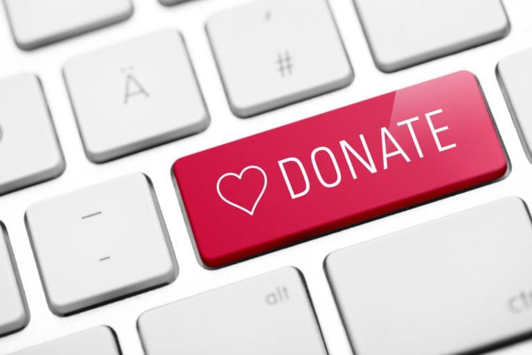 Raksasa Teknologi Bahu-membahu Kumpulkan Donasi untuk Sulteng