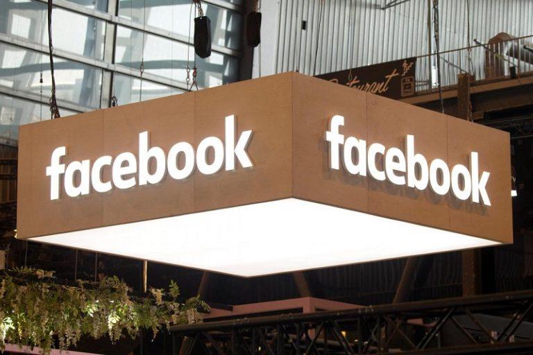 Diserang Hacker, Jepang Perintahkan Facebook Tingkatkan Keamanan