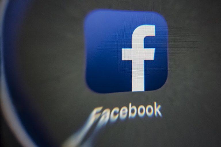 Jadi Korban Perdagangan Seks, Perempuan Ini Gugat Facebook