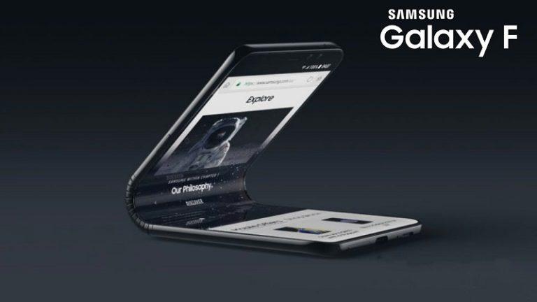 Mundur, Smartphone Lipat Samsung Bakal Rilis Tahun Depan?