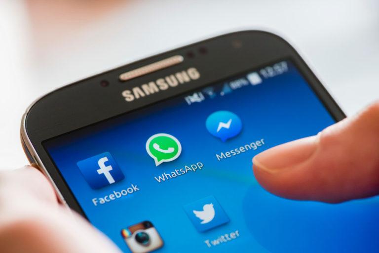 Two-Factor Authentication Facebook Ancam Keamanan Data Pengguna?