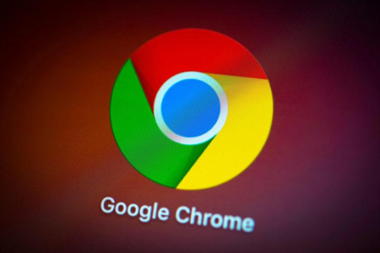 """Chrome akan Lindungi Pengguna dari """"Iklan Sedot Kuota"""""""