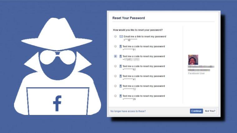 """Kominfo Minta Penjelasan Facebook Soal Bug di Fitur """"View As"""""""