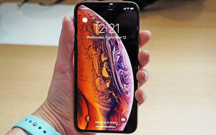 5 Negara Penjual iPhone XS Termurah dan Termahal eed07c1905