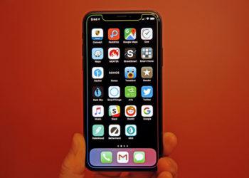 Diskon iPhone