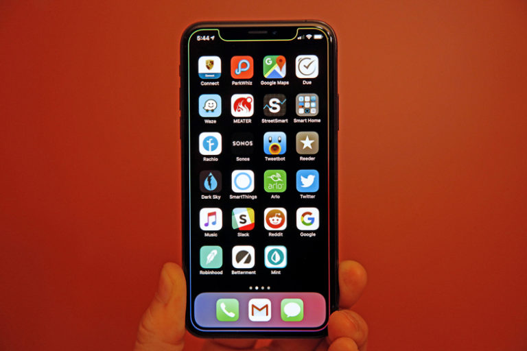 iOS 12.1 Siap Rilis, Dukungan eSIM untuk iPhone XS Segera Aktif