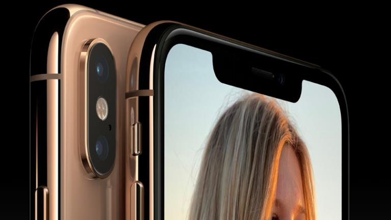 Waduh, Harga iPhone XS Bisa Naik Gara-gara Perang Dagang