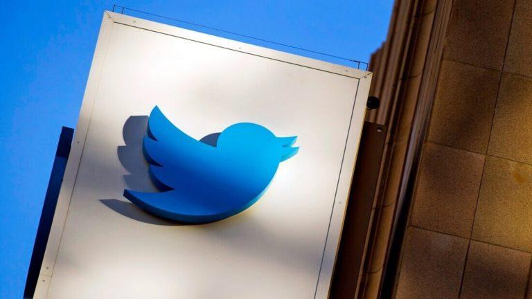 Twitter Blokir Akun Bot Terkait Kasus Khashoggi