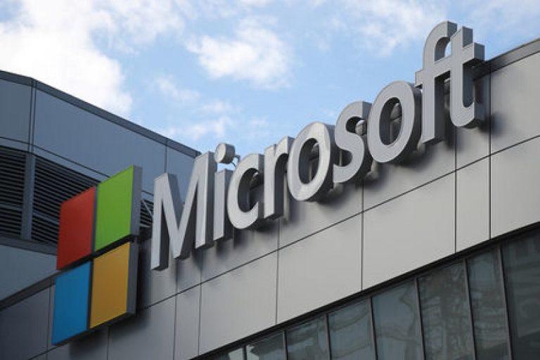 Demi Linux, Microsoft Relakan 60.000 Paten Jadi Open Source