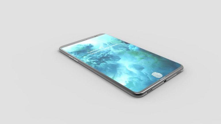 Nokia X7 Bakal Rilis di China, Dilengkapi Dual Camera Zeiss