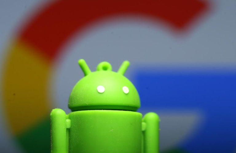 Memori Smartphone Android Penuh? Bersihkan Pakai Cara Ini