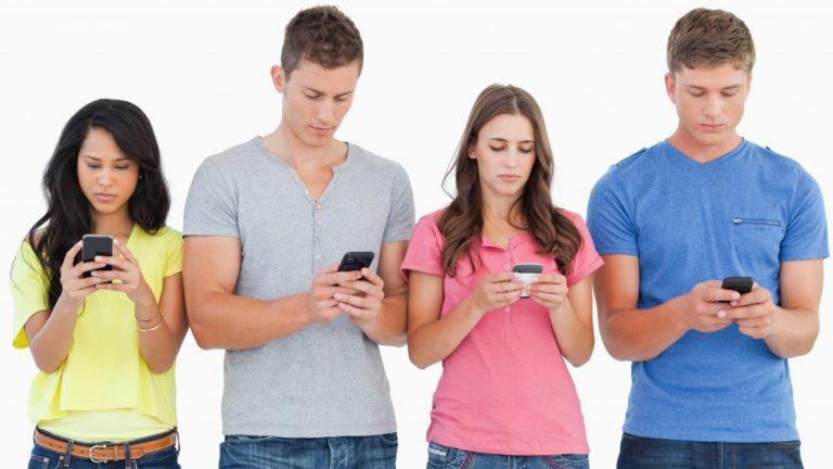 5 Hal Penting yang Bisa Kamu Lakukan dengan Smartphone Baru