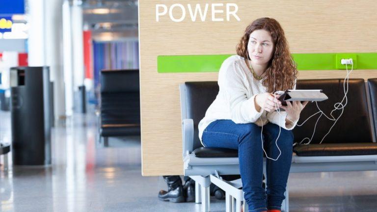 4 Tips Sederhana agar Smartphone Tidak Meledak