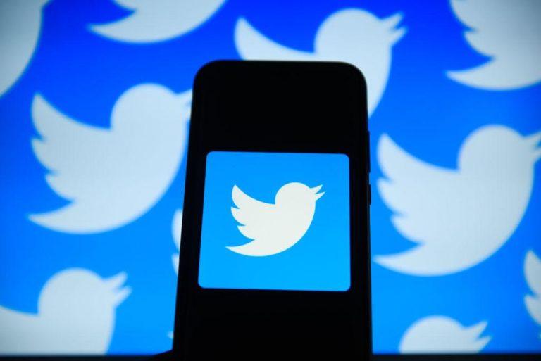Twitter Down, Warganet Dunia Langsung Galau