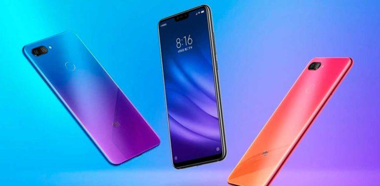 Siap-siap! 2 Smartphone Baru Xiaomi Ini Segera Dijual Perdana