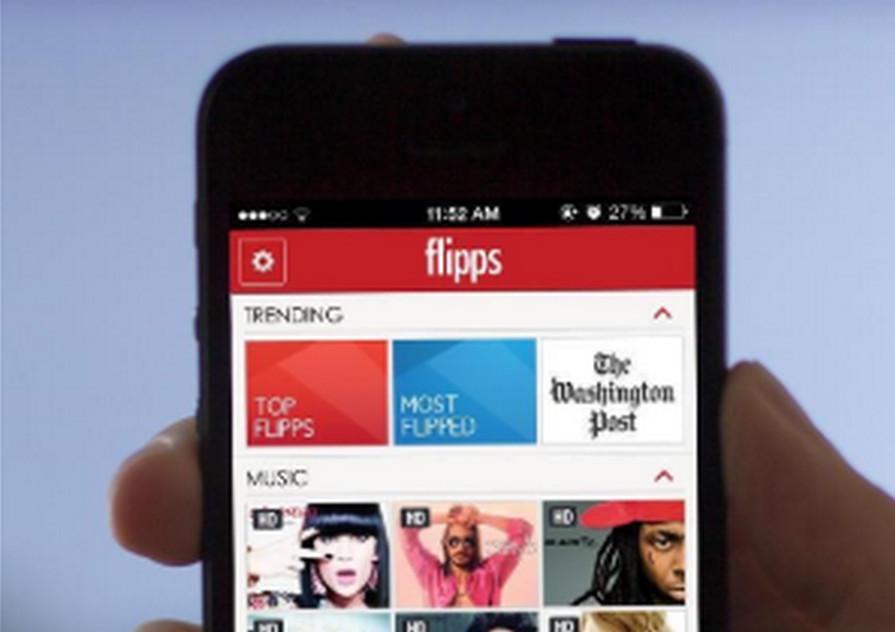 aplikasi streaming di handphone