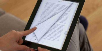 aplikasi PDF gratis