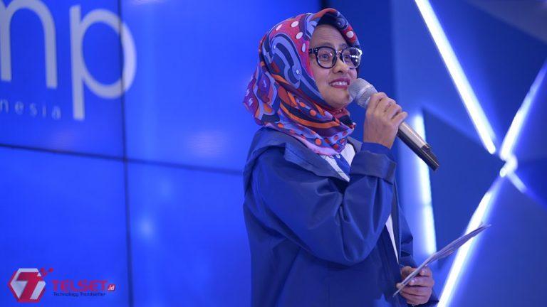 Bos XL Akui Sulit Terapkan Regulasi IMEI di Indonesia