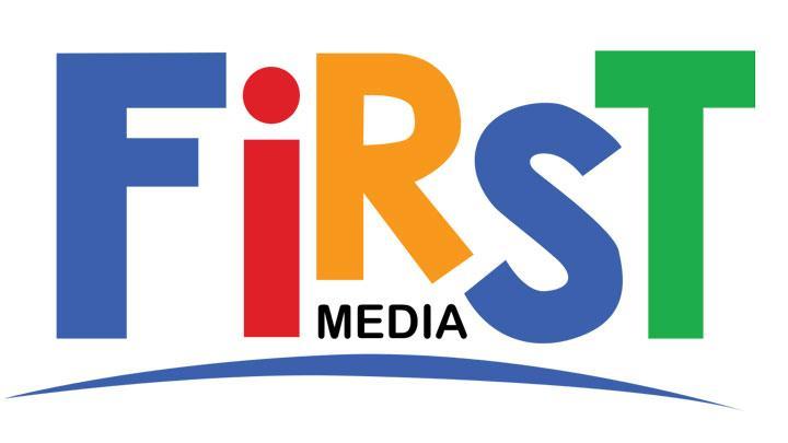 "CITA: First Media Tak Bisa Ajukan ""Proposal Perdamaian"""