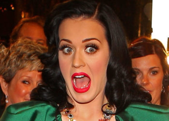 Followers Katy Perry