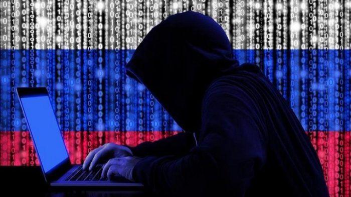 Ngaku Pejabat AS, Hacker Rusia Bobol Perusahaan Amerika
