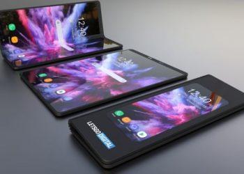 Harga Samsung Galaxy F