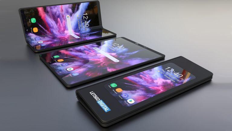 Mahal! Harga Samsung Galaxy F Capai Rp 36 Jutaan