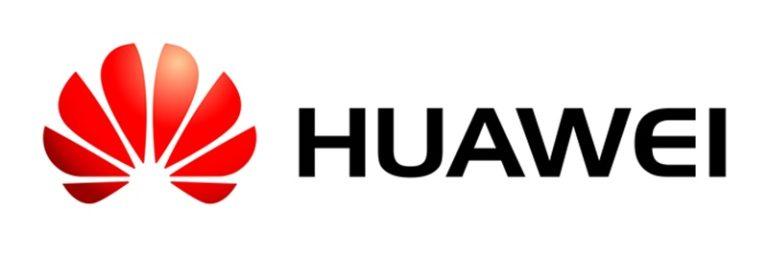 Tantang Amazon dan Google, Huawei Siapkan Asisten Pintar