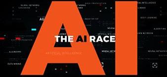 Kembangkan Senjata AI, Universitas Tiongkok Rekrut Remaja
