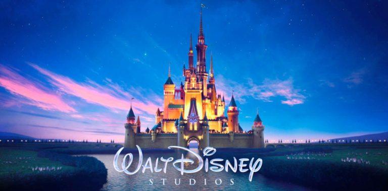 Disney Ungkap Layanan Pesaing Netflix, Apa Itu?