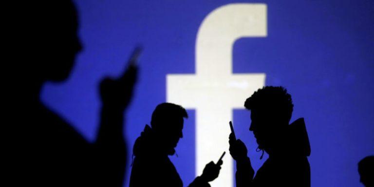 Gagal Perangi Hoaks, Facebook Bentuk Badan Independen