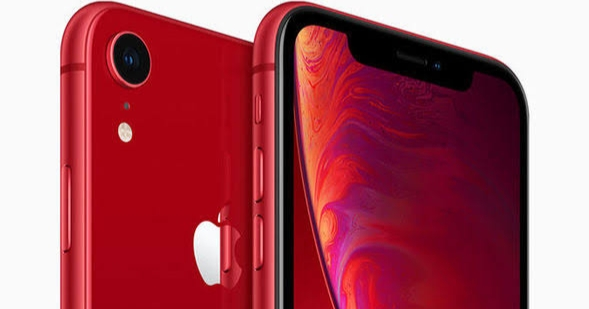 Apple Berencana Pangkas Harga iPhone di Jepang, Ada Apa?