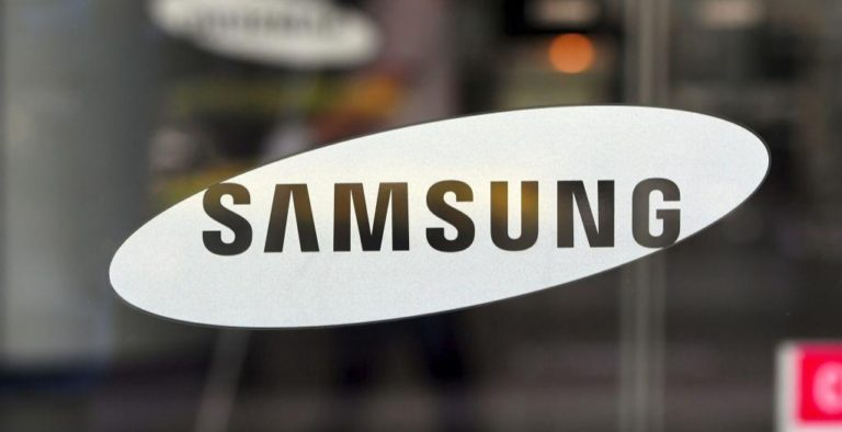Galaxy M2 Jadi Ponsel Pertama Samsung Pakai Notch?