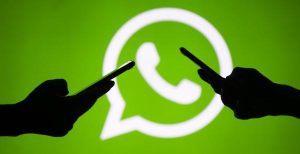 Chief Business Officer WhatsApp Mengundurkan Diri