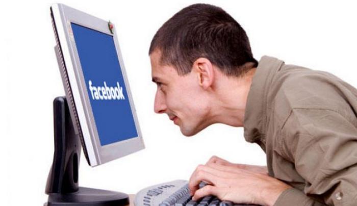 Ini Bukti Facebook Bisa Bikin Kamu Depresi