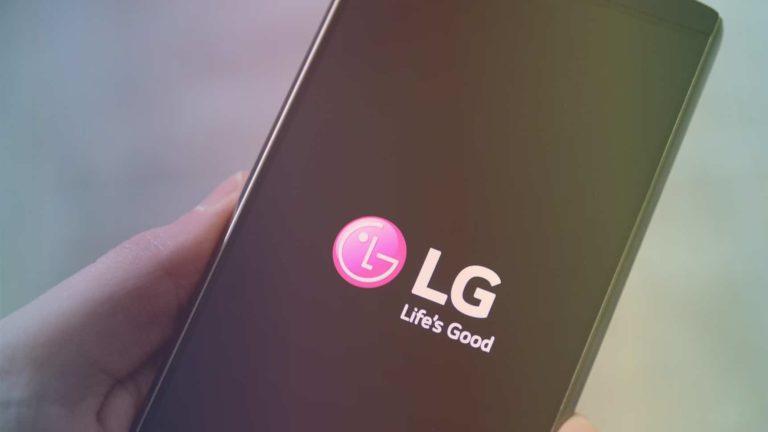 Indonesia Jadi Negara Berikutnya yang Bakal Ditinggal LG?