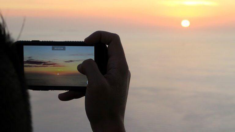 Cara Jitu Meningkatkan Kualitas Video di iPhone