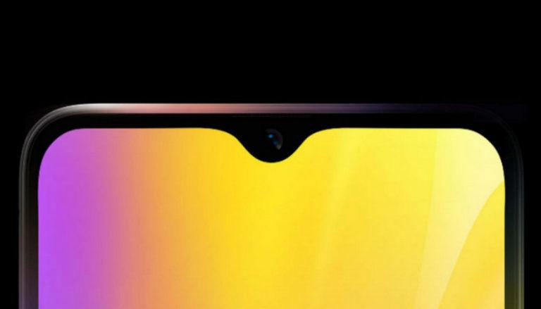 Smartphone Terkuat Realme Rilis di India Pekan Depan