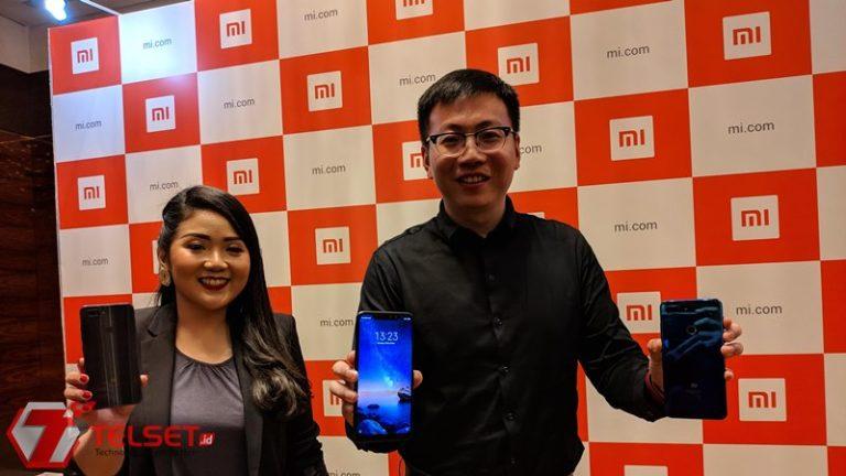 Karena Suhu, Smartphone Xiaomi di Indonesia Dirancang Khusus