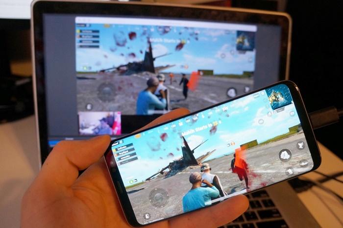 "Saingi Twitch, Sony Perkenalkan Streaming Game ""PlayJ"""